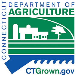 CT Department of Agriculture