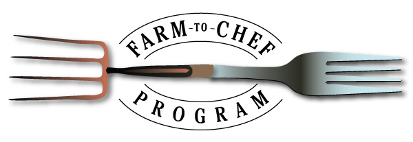 Farm-to-Chef Program