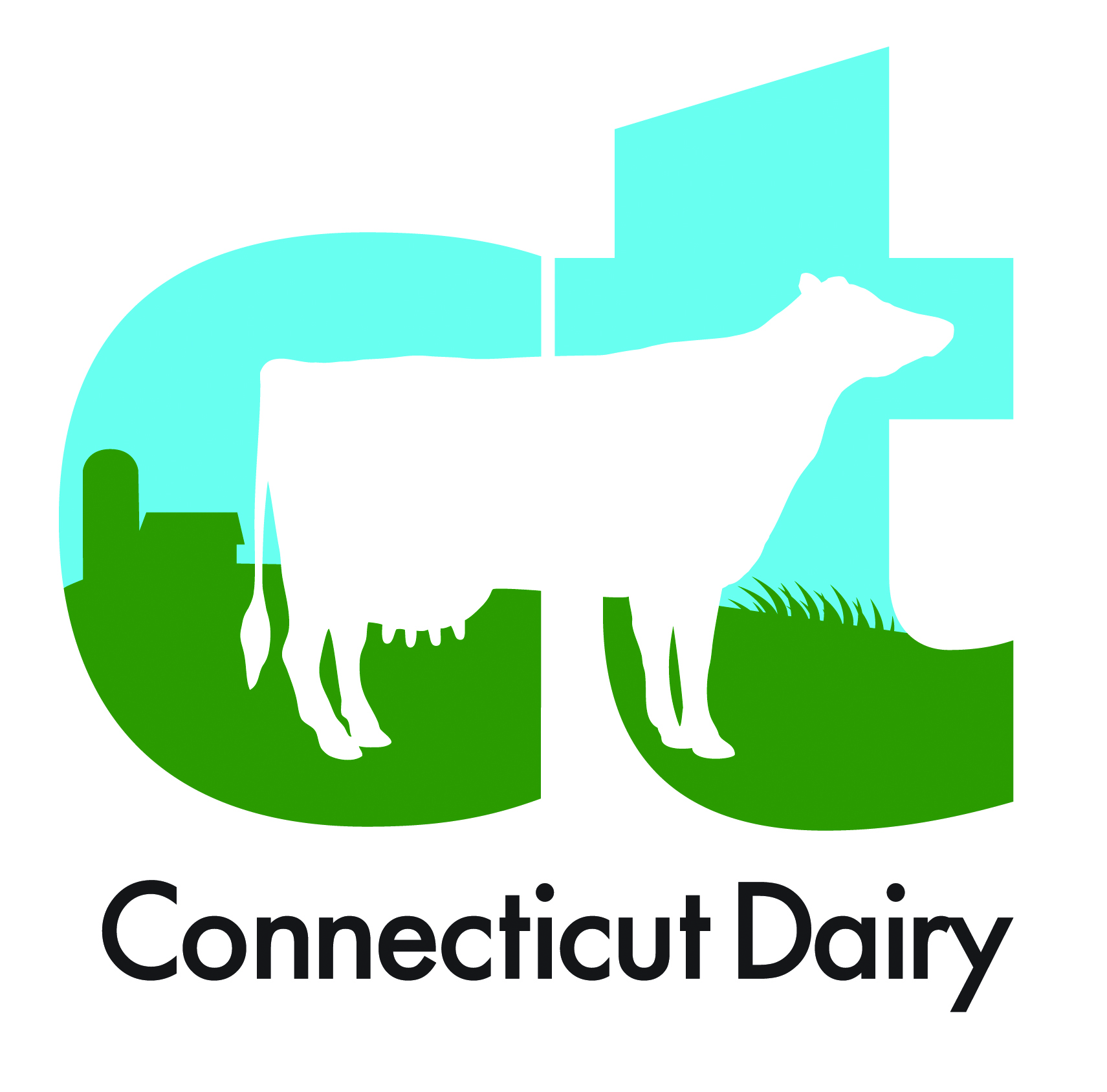 Connecticut Milk Promotion Board