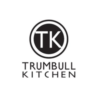 Trumbull Kitchen